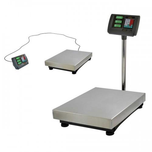 Весы товарные электронные Sprint TCS-150(40*50)