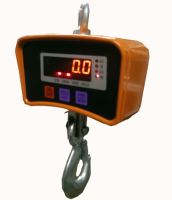 Весы крановые Romitech CS-98