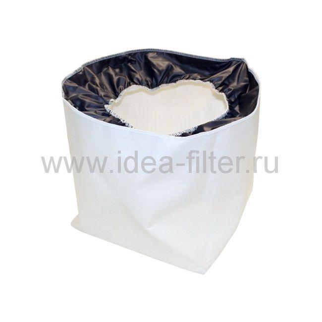 ROCK professional MEM 65 мембранный матерчатый фильтр для пылесоса KARCHER