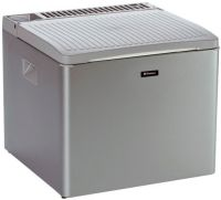 Автохолодильник Dometic CombiCool RC 1200 EGP