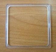 Термоквадрат 60х60 (47х47)