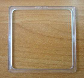 Термоквадрат 80х80 (67х67)