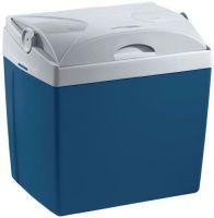 Автохолодильник Mobicool U 26 литров