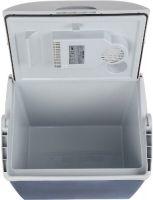 Автохолодильник Mobicool серии U - внутренний материал