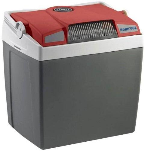 Автохолодильник Mobicool G26 AC/DC