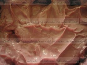 Гель желе Cover Lux Pink 100 мл