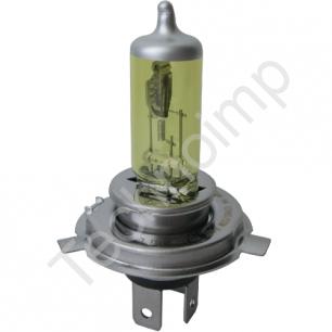 LYNX L10460Y 'Лампа  галогенная H4'