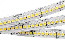 Лента светодиодная LE5000Т LUX SMD3528 1200LED 24V