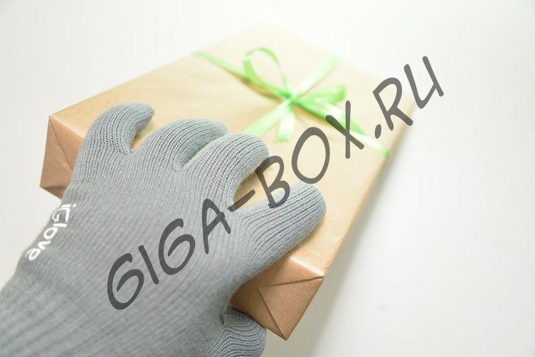 СВИТБОКС