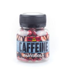 Кофеин (Anhydrous) 200мг*50кап