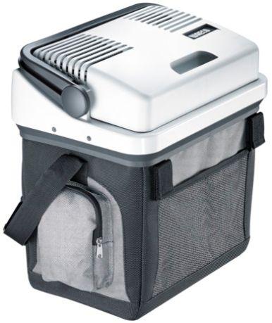 Автохолодильник Waeco BordBar AS 25