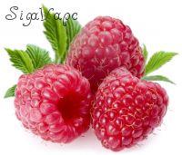 Raspberry (Sweet). Объем 5 мл.