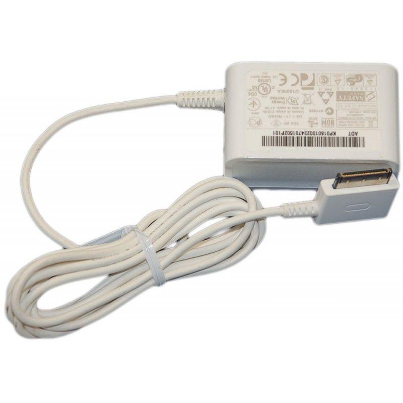 Зарядное устройство ACER для планшета Acer Iconia W510/W511/W5 (12V-1,5A)