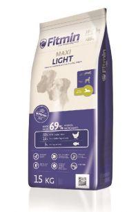FITMIN Maxi Light