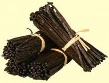 Ванильные палочки Китай от 1 кг