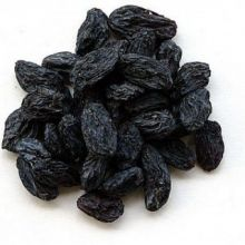 Изюм сояги Узбекистан от 1 кг