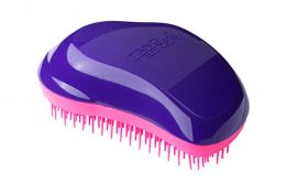 Расческа tangle teezer The Original Plum Delicious