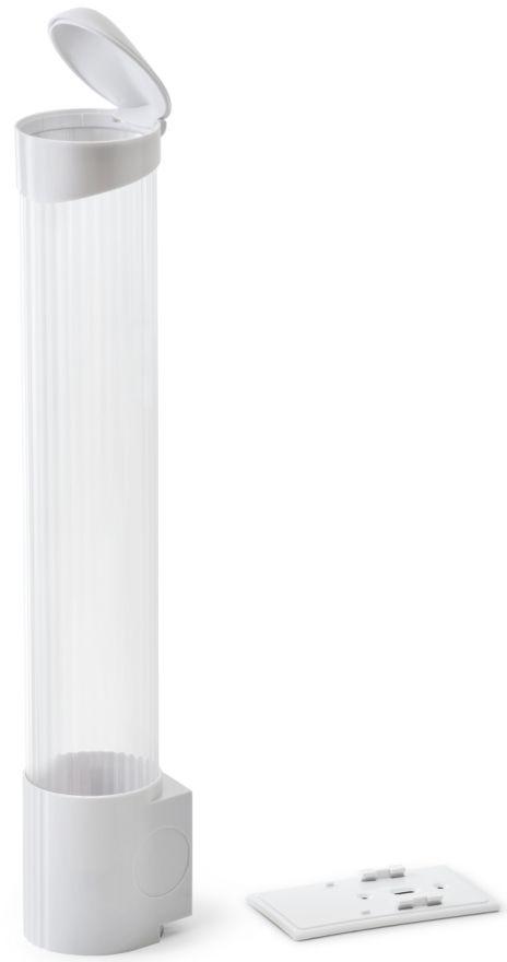 Стаканодержатель VATTEN CD-V70MW