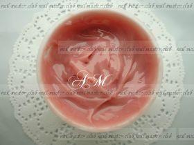 Гель желе Pink Cream 1000 мл