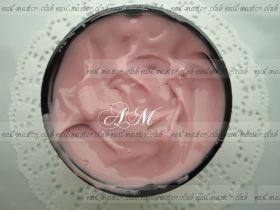 Гель желе Cover Lux Pink 30 мл Доставка 7 дней
