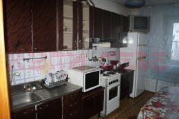 Сдам 3-х комнатную квартиру в Октябрьском р-не г. Иркутска по ул. Зверева