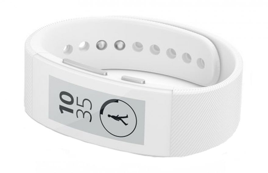 Фитнес-браслет SmartBand SWR30