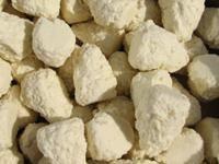 Кокос в йогурте Россия от 2 кг