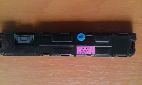 Button Board BN96-20263E