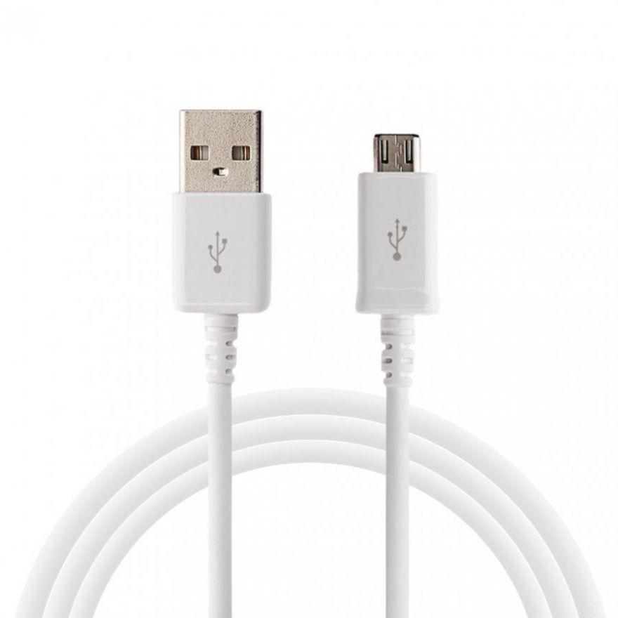 USB дата-кабель Micro USB