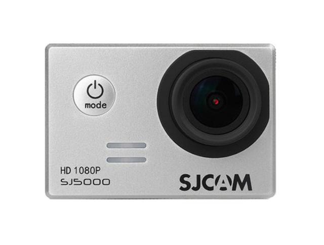 Экшн-камера SJ5000