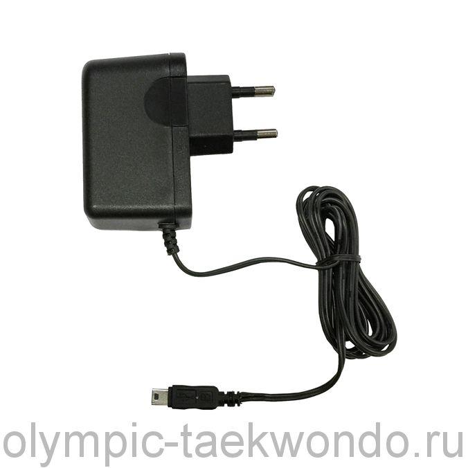 Зарядное устройство iCROSS для KP&P ADIDAS