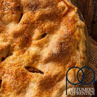 Pie Crust Flavor. Объем 5 мл.