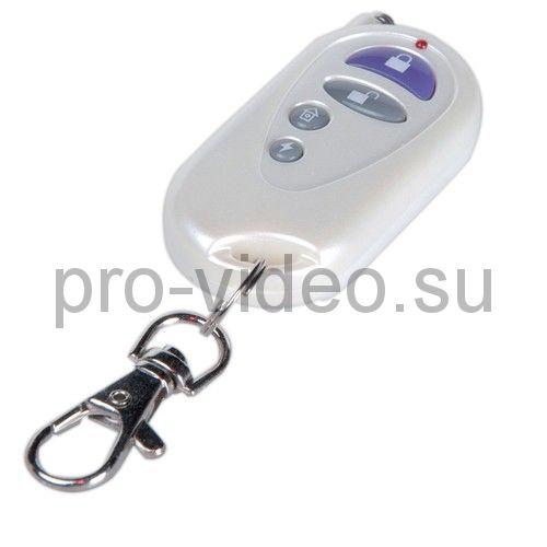 Пульт постановки/снятия с охраны для Sapsan GSM Pro 2 , Pro 5Т, Pro 6, Sapsan MMS 3G-CAM