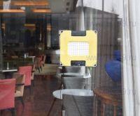 Робот-мойщик Hobot-268
