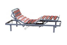 Кровать c электроприводом MiniMAX RELAXI 90
