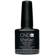 CND Shellac PRETTY POISON 0.25oz/7.3мл