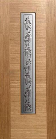 Дверь Рондо (ПО)