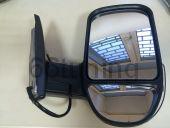 Вид зеркала, для которого подходит данный нагревательный элемент.