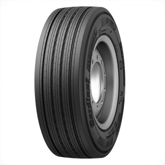 315/60R22.5 Cordiant Professional FL-1 152/148L Грузовая шина
