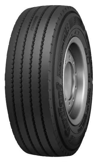 385/65R22.5 Cordiant Professional TR-2 160K Грузовая шина