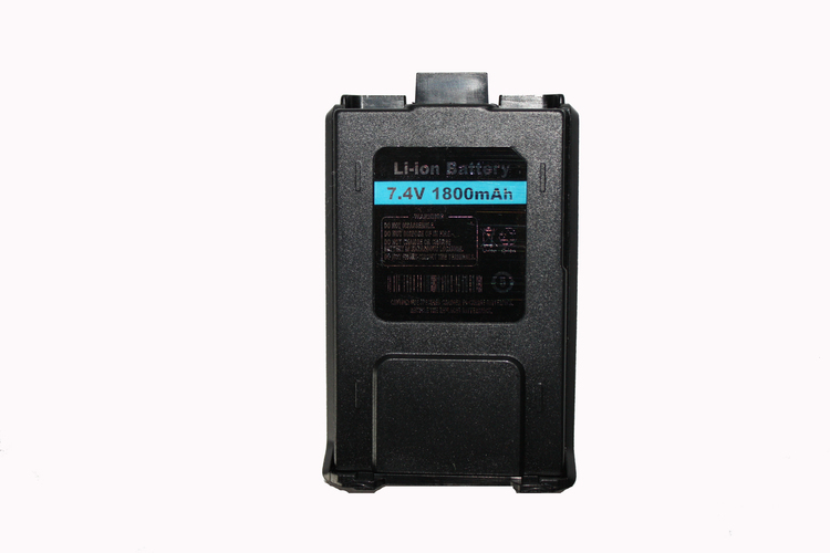 Аккумулятор Lb-75L  Кенвуд ТК-F8