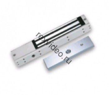 Электромагнитный замок до 180кг AX-180KGC