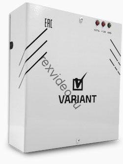 Блок питания ББП-80 Variant