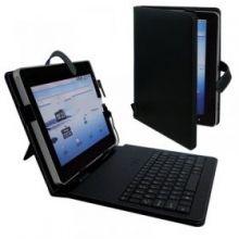 "Планшетный компьютер Pod7"", 4GB, Wi-FiЧехол-клавиатура в Подарок!!!"