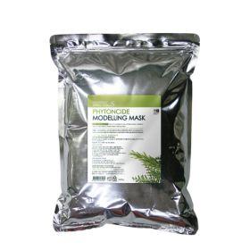 PRO YOU Modelling Mask Green Tea 1000g -  Моделирующая маска для лица с зеленым чаем