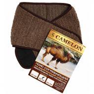 """Пояс из верблюжьей шерсти """"CAMELON""""-230 руб"""