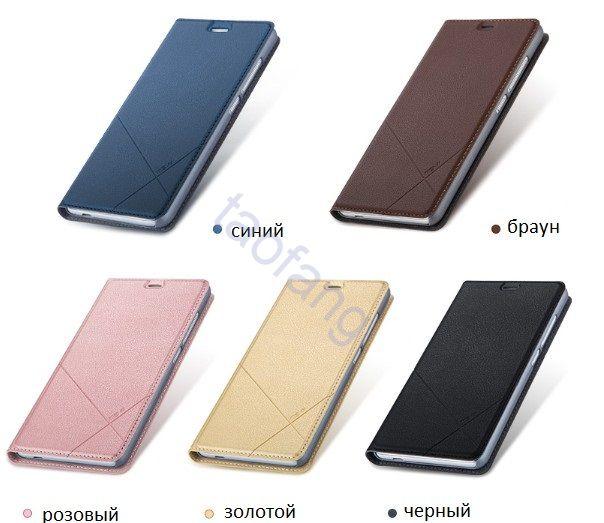 Чехол для телефонов Xiaomi