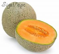 Cantaloupe (дыня)