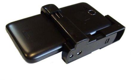 Гаджет видеонаблюдения. Внутри - симкарта, SD-карта и программа видеонаблюдения
