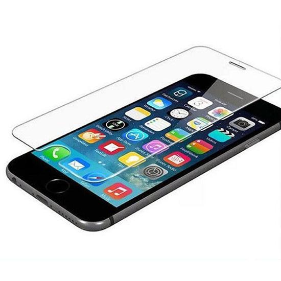 ЗАЩИТНОЕ СТЕКЛО POWER MLD GLASS (для любых моделей смартфонов)